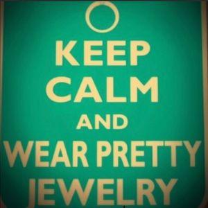 Jewelry - Everything
